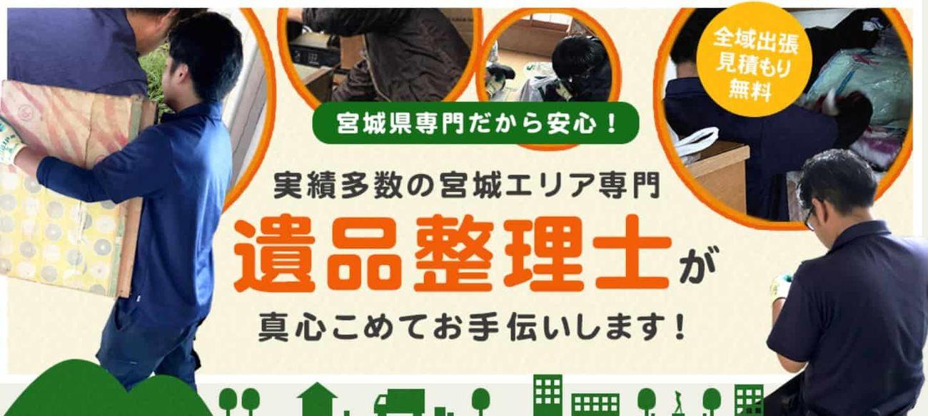 image1-min.jpg