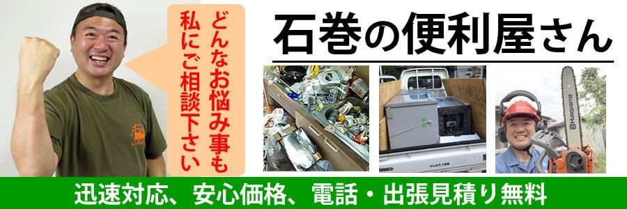 image5-min.jpg