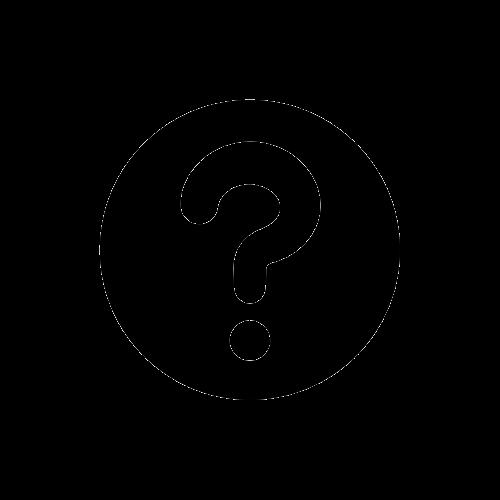 遺品整理疑問2